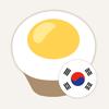 Chat to Learn Korean - Eggbun