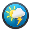 Weather Guru - Accurate Weather Forecasts - FIPLAB Ltd