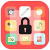 Safety App - Hide Picture & Video for Safe Vault