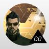 Deus Ex GO - パズルチャレンジ