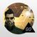 Deus Ex GO 퍼즐 도전