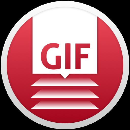 Animated GIF Tool