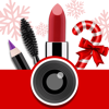 YouCam Makeup - Estudio Virtual de Belleza