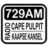 Radio Cape Pulpit Wiki