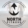 North Fitness-Coach Imad. Wiki