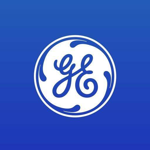 GE Boston iOS App