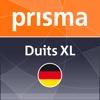 Woordenboek XL Duits <--> Nederlands Prisma
