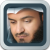 اناشيد اسلامية دينية هادفة - كبار اطفال بنات