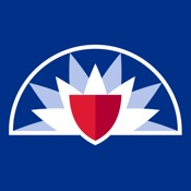 Farmers Insurance Inc. on the App Store