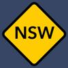 NSW Roads Australia - Traffic Reports & Cameras