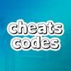 Cheats for GTA (San Andreas)