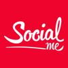 SocialMe Stars & Influenceurs