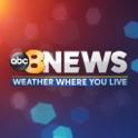 8News Weather Where You Live - WRIC