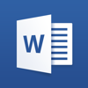 download Microsoft Word