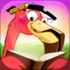 Storytelling for Kids by Mingoville