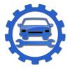 Bronner Motors - Auto Mechanical Services London Wiki