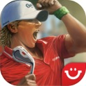 Golf Star™ icon