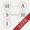 Hashi Paper Lite