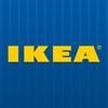 IKEA Store 앱 아이콘 이미지