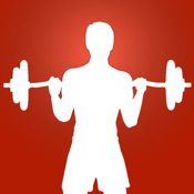 full fitness exercise workout trainer on the app store