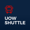 UOW Shuttle – Timetables & GPS