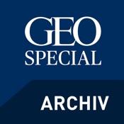 GEO Special bis 1/2017