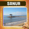 Sanur Travel Guide