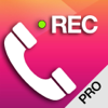 Call Recorder - Auto Record Phone Calls for iPhone