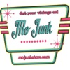 MO Junk app free for iPhone/iPad