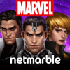 MARVEL Future Fight Wiki