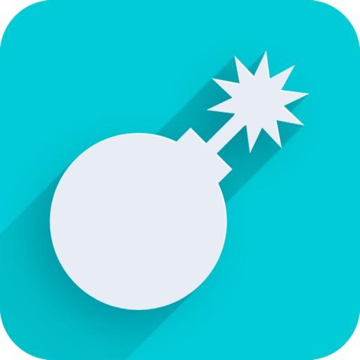Yo Mama Jokes: iOS App