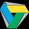 PROMT Offline Translator Brazil Pack - PROMT