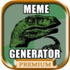 Meme Generator & Create Your Own Memes – Pro