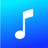 Music Player – Unlimited Mp3 & Free Music Streamer