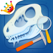 Archaeologist Dinosaurs Games - Ice Age for Kids