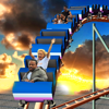 Amazing Roller Coaster Scary Ride Wiki