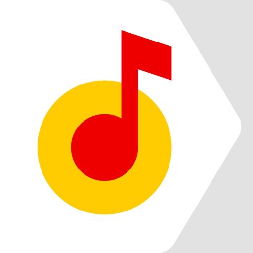 Яндекс.Музыка: Скачать Песни и Слушать Музыку