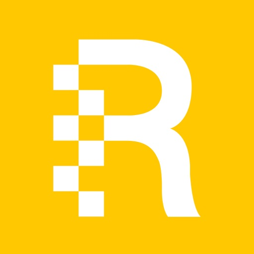 Rutaxi Онлайн - заказ такси