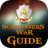 Guide for Summoners War Game Pro