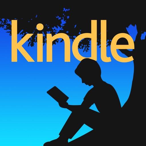 Kindle阅读软件