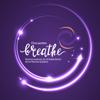Encuentro Breathe Wiki