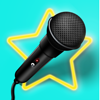 Karaoky - karaoke YouTube : chantez et enregistrez
