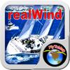 Pronóstico de NOAA para Windguru