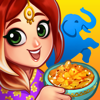 Food Street - Restaurant Management & Cooking Game