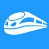 智行火车票 for 12306、火车票、高铁自动抢票