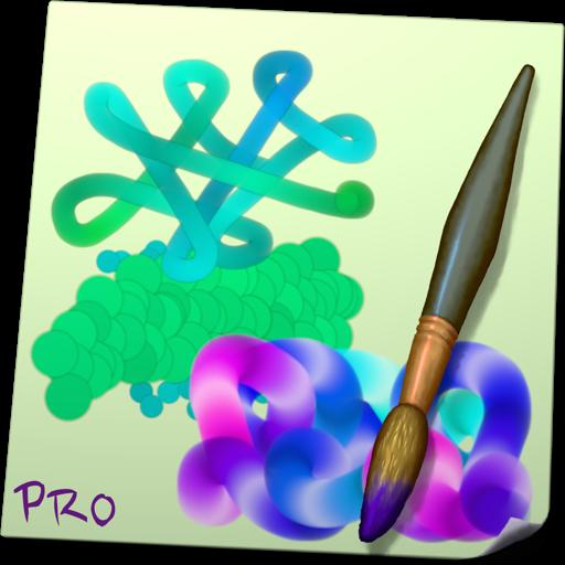 Chill Paint Pro