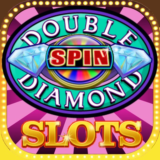 Play free slots double diamond