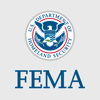 Federal Emergency Management Agency (FEMA) - FEMA artwork
