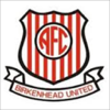 Birkenhead United AFC