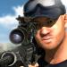 Sniper Ops 3D Shooting Game - Fun Assassin Shooter